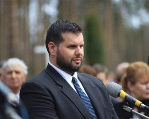 Dan Stoenescu