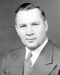 Henry Frnka