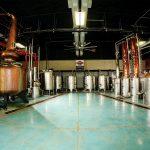 Ironroot Distillery