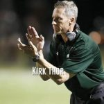 Kirk Thor