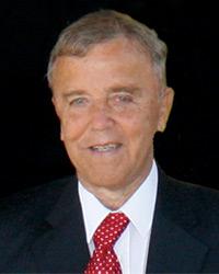 Lemuel Scarbrough Jr.