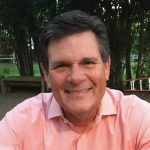 Roger Luttrell