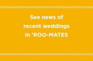 'Roo Mates
