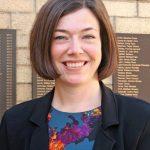 Amanda Kisselle