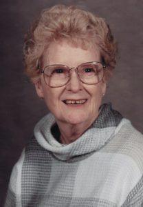 Bonnie Beardsley