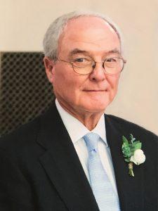 Michael Sorrells