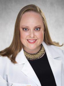Sharon Larson