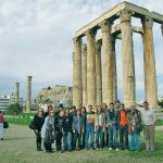 JanTerm - Greece