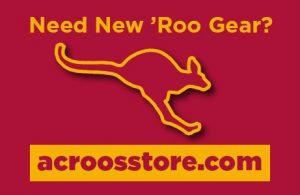 'Roo Gear