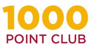 1000-point-club