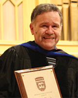 Roger Platizky