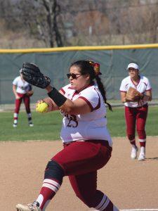 Tori Herrera