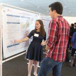 Austin College Scholarship Conference (ACSC)