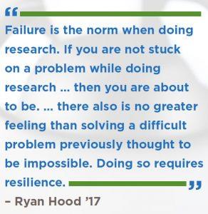 Ryan Hood