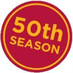 Women's Basketball 50th Season