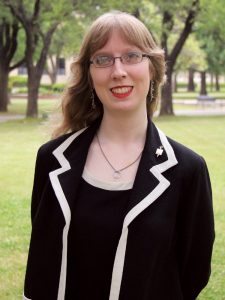 Amy Glazier