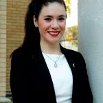 New Leaders Hope to Increase Student Involvement