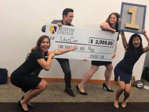 Product Lab Winners