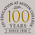 100 Years of Co-Education