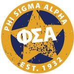 Phi Sigma Alpha