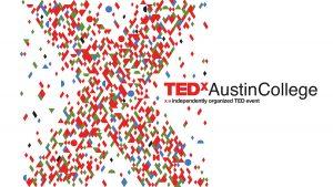 TEDxAustinCollege