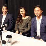 ACE Alumni Panel
