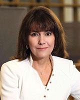 Elizabeth Gill