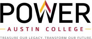 Power Austin College
