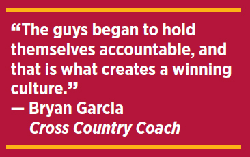 Bryan Garcia Quote