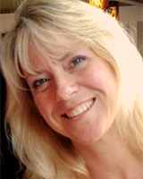 Dawn Bankston