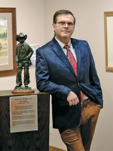 Scott Metelko