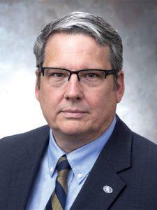 Thomas Newsom